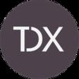 tidex-token